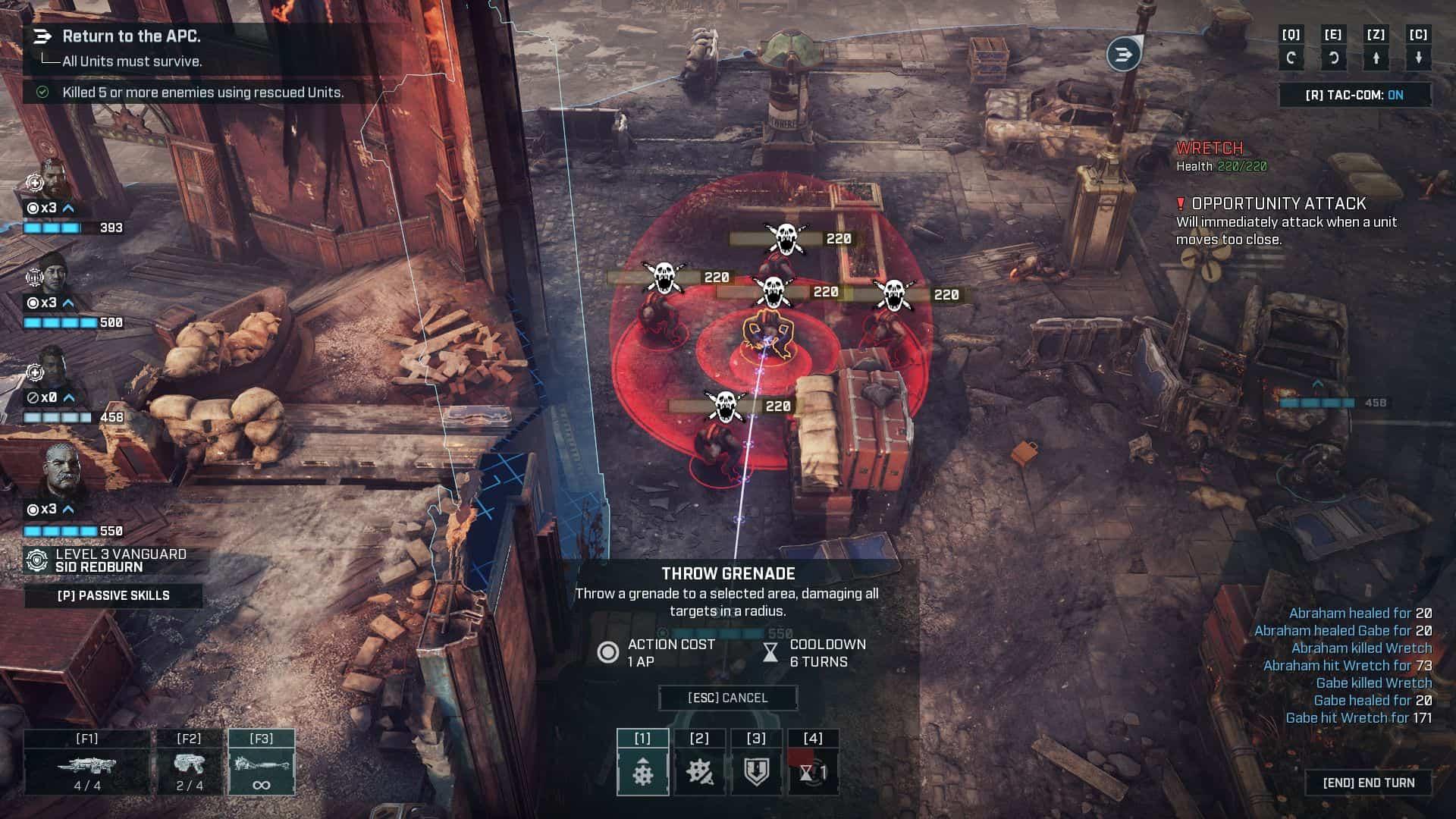 gears-tactics-immagine-1