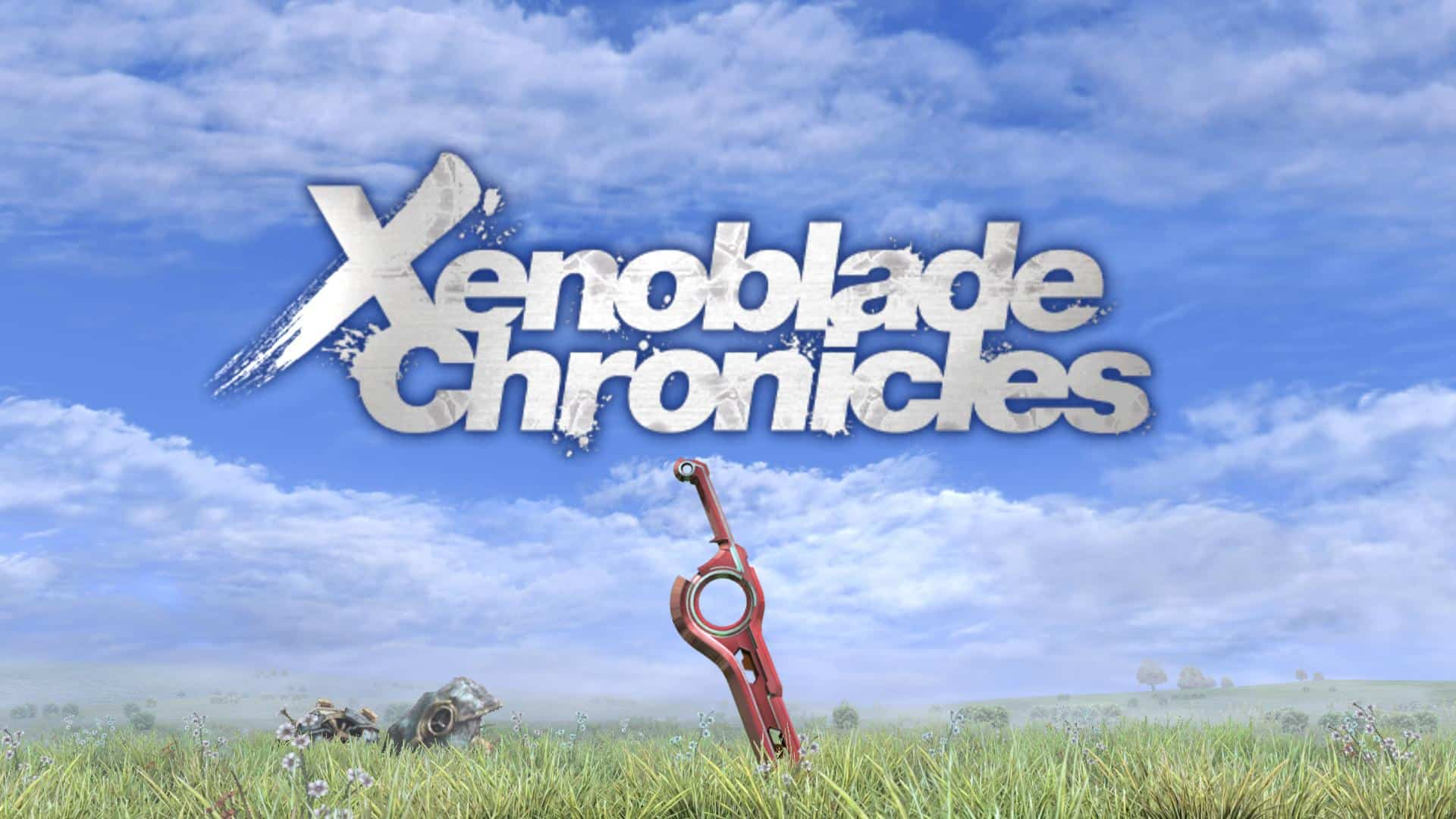 xenoblade-chronicles-wii-Title screen