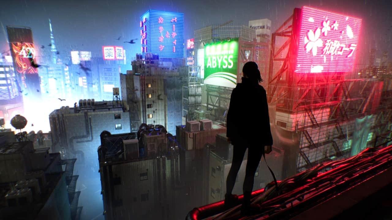 Offerte Ghostwire Tokyo per PS5, Series X/S e PC - prezzo più basso