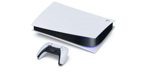 PlayStation 5, nuovo firmware disponibile da domani in tutto il mondo