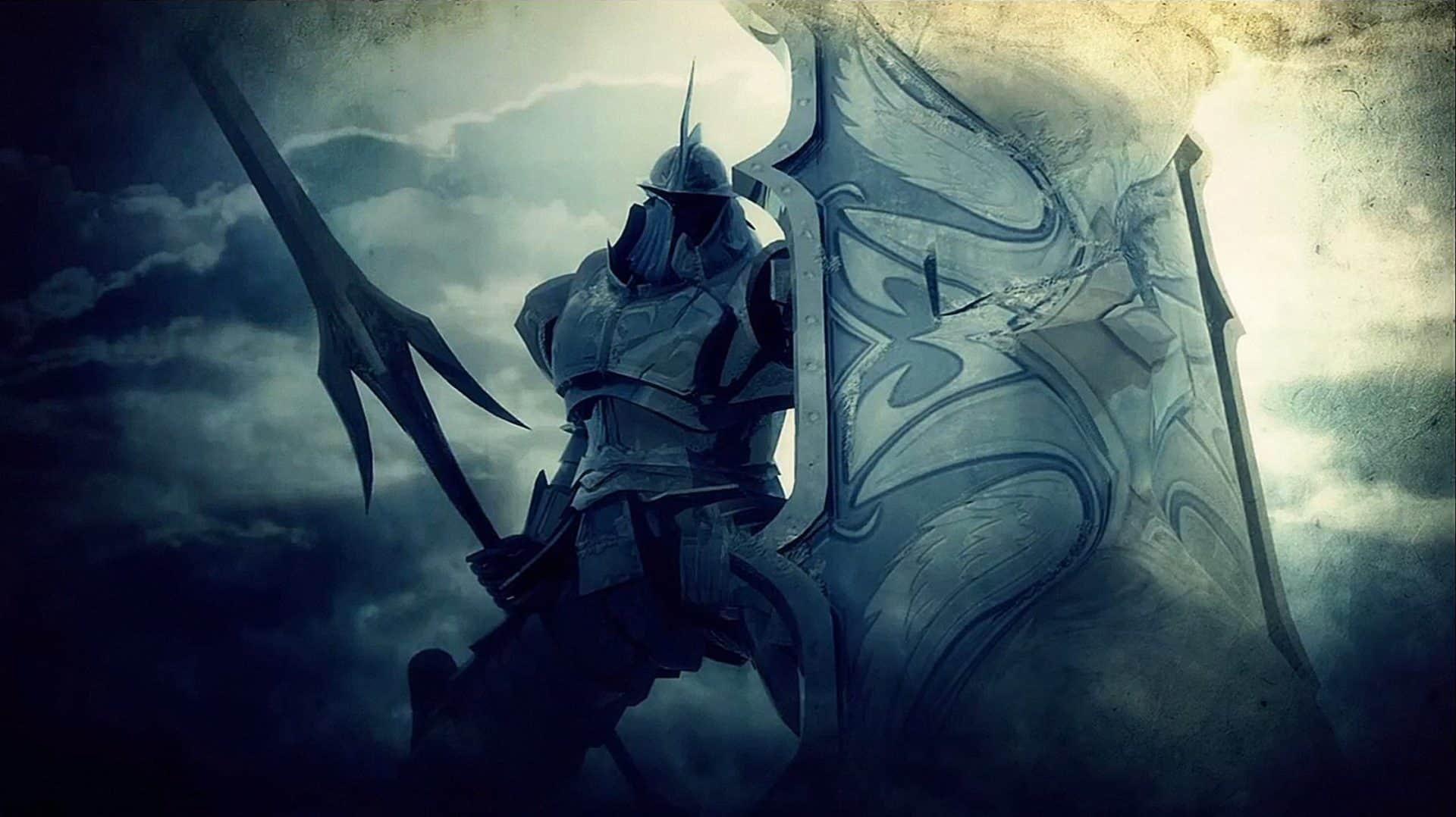 demon'souls