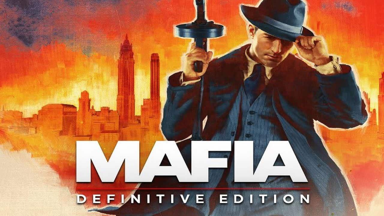 mafia definitive edition multilingua