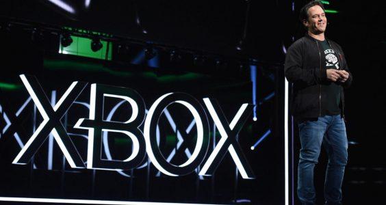 E3 2021: il GamePass è il vero protagonista, ecco diciannove giochi in arrivo quest'anno