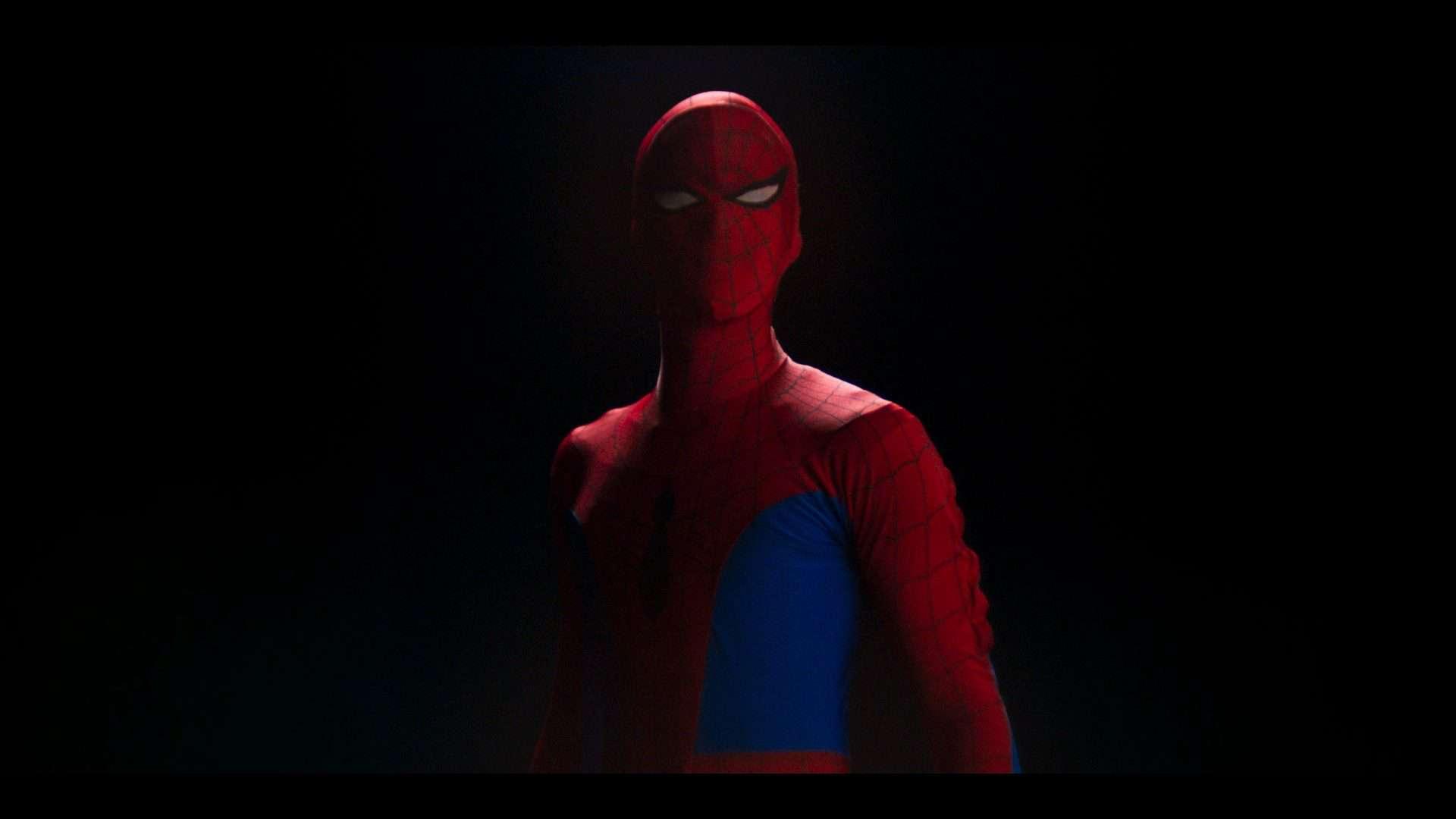 spiderman giapponese marvel 616