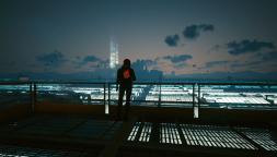 Cyberpunk 2077, l'aggiornamento 1.22 arriva a Night City