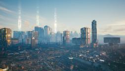 La recensione di Cyberpunk 2077 su PC: sul filo del rasoio