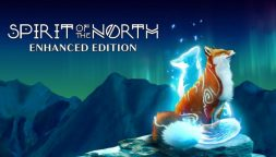 Spirit of the North: Enhanced Edition arriva anche su Xbox Series X