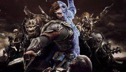 "Shadow of Mordor, Warner Bros. brevetta il ""Nemesis System"""