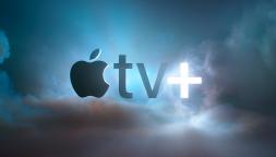 La classifica delle piattaforme di streaming in America, Netflix e Prime Video si contendono la vetta