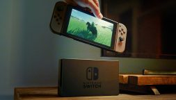 Nintendo Switch diventerà la console più venduta di sempre?