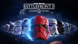 Star Wars: Battlefront 2 è ora gratis su Epic Games