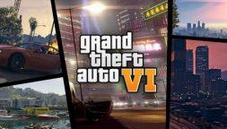 Rockstar Games non abbandonerà mai il single-player, parola di Take Two