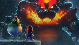 Videogiochi in uscita a febbraio: il più atteso è di Nintendo