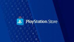 Playstation Store su PS5, finalmente aggiunta la sezione Offerte