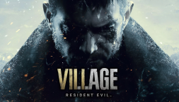 Resident Evil Village supporterà il ray tracing