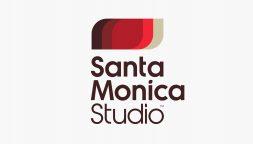 """Sony Santa Monica, la ricerca di personale per un """"progetto non ancora annunciato"""""""