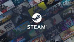 Steam pubblica le statistiche di vendita del 2020: numeri in crescita sotto ogni punto di vista