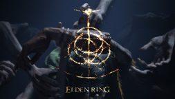 Elden Ring registra il rating PEGI