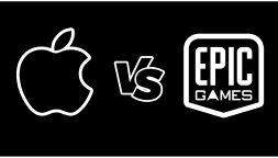 Apple richiede a Valve numerosi dati di vendita