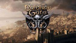 Baldur's Gate 3, la nuova patch introdurrà i druidi
