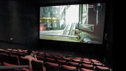 Videogiochi al cinema? In Sud Corea e USA si può!
