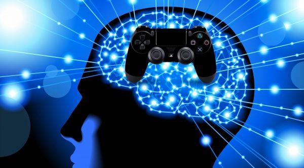Videogiochi e salute mentale