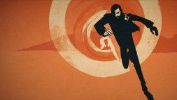 Deathloop, ecco il nuovo trailer con il game director