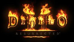 Diablo II Resurrected: rivelate le nuove cinematiche rimasterizzate