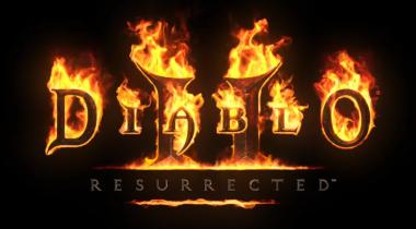 Diablo II: Resurrected, nuovo trailer cinematografico dedicato alla storia
