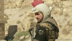 Il melodramma nei videogiochi e nella cultura orientale