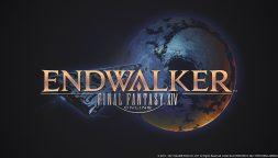 Final Fantasy XIV: Endwalker, annunciata la prossima espansione