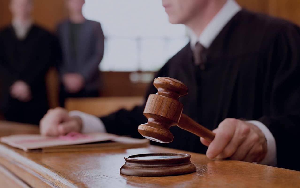 giudice-tribunale