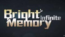 Bright Memory: Infinite, un nuovo trailer mostra il villain