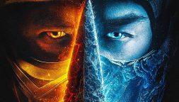 Mortal Kombat, rinviata l'uscita del film