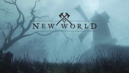 New World, Amazon Game Studios posticipa l'uscita