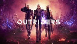 Outriders, People Can Fly continua a lavorare alle prossime patch