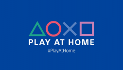 Play at Home continua con contenuti e valuta virtuale regalati agli utenti