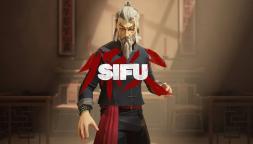 In Sifu diventeremo più vecchi dopo ogni morte