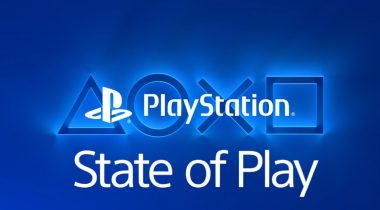 State of Play PlayStation, il riassunto dell'evento