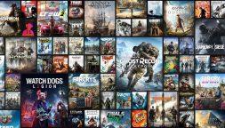 Ubisoft Plus, presto disponibili nuovi tipi di abbonamento?