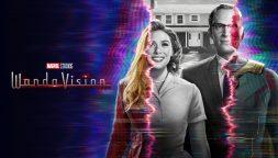WandaVision, la recensione completa della prima stagione