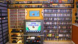 Il mercato dei videogiochi in Italia vale più di due miliardi di euro