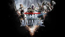 Dungeons & Dragons: Dark Alliance, il nuovo GDR arriverà quest'estate