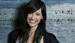 Jade Raymond fonda lo studio Haven e annuncia un'esclusiva PlayStation
