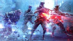 Need for Speed è stato posticipato per far spazio a Battlefield 6