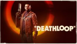 PlayStation, arriva giovedì il nuovo State of Play dedicato a Deathloop