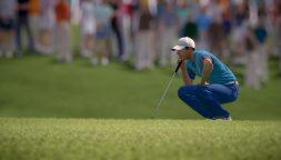 EA Sports PGA Tour, annunciato il titolo per le console di nuova generazione