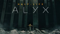 Half-Life: Alyx, voci di corridoio parlano di un sequel