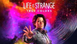 Life is Strange: True Colors, nuovo trailer per il Ranger Ryan