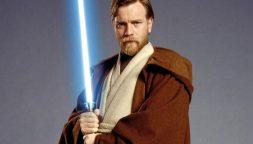Star Wars: Obi-Wan Kenobi, rivelato il cast e la data di inizio delle riprese